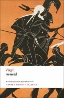 AENEID (Oxford World´s Classics New Edition)