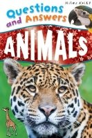 Animals (First Questions and Answers)