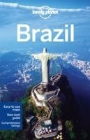 Brazil 9th ed. (Lonely Planet)