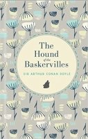 The Hound of the Baskervilles (Classic Works)