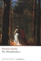 THE WOODLANDERS (Oxford World´s Classics New Edition)
