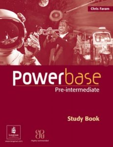 Powerbase - Study Book