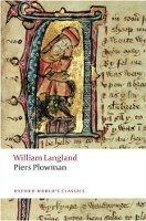 PIERS PLOWMAN (Oxford World´s Classics New Edition)