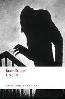 DRACULA (Oxford World´s Classics New Edition)