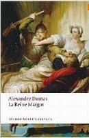 LA REINE MARGOT (Oxford World´s Classics New Edition)