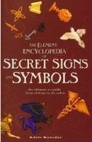 ELEMENTARY ENCYCLOPEDIA OF SECRET SIGNS AND SYMOBLS