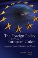Foreign Policy of European Union
