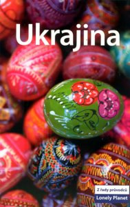 Ukrajina - Lonely Planet
