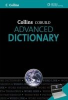 COLLINS COBUILD ADVANCED LEARNER´S DICTIONARY 6th Edition