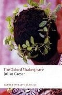 GAIUS JULIUS CAESAR (Oxford World´s Classics New Edition)