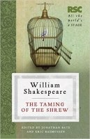 The Taming of the Shrew: The RSC Shakespeare