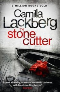 The Stonecutter