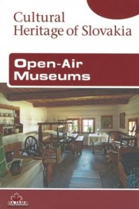 Open - Air Museums
