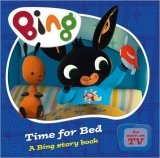 Time for Bed (Bing)