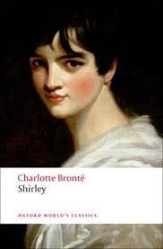SHIRLEY (Oxford World´s Classics New Edition)