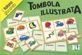 TOMBOLA ILLUSTRATA