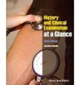 History and Clinical Examination at Glance