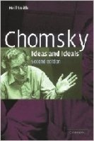Smith, Chomsky - Ideas and Ideals, 2nd. Ed.