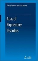 Atlas of Pigmentary Disorders