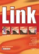 LINK UPPER INTERMEDIATE TEACHER´S BOOK