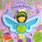 FLUTTERBUGS: FRANCES FIREFLY