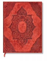 Paperblanks Fortuna Ultra Unlined