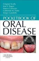 Pocketbook of Oral Disease