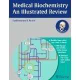 Medical Biochemistry - Illustrated Revirw