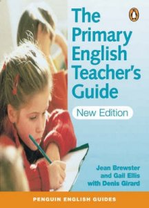 Primary English Teachers Guide