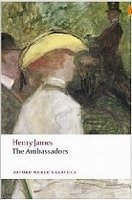 THE AMBASSADORS (Oxford World´s Classics New Edition)