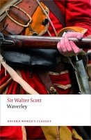 Waverley (Oxford World´s Classics New Edition)