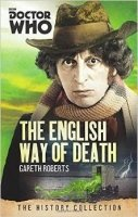 Doctor Who: The English Way of Death (Fourth Doctor)