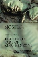 The Third Part of King Henry VI (The New Cambridge Shakespeare)