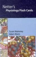 Netter´s Physiology Flash Cards