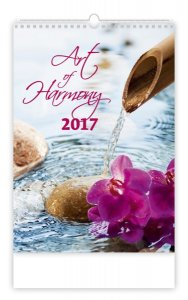 Art of Harmony N134-17