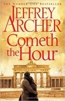 Cometh the Hour (The Clifton Chronicles) - Akce HB