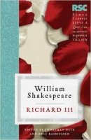 Richard III: The RSC Shakespeare