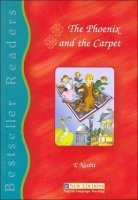 BESTSELLER READERS 3: THE PHOENIX AND THE CARPET