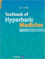 Textbook of Hyperbaric Medicine, 5th Ed.