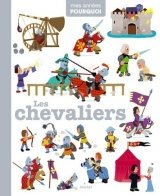 Les chevalliers