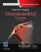 Diagnostic Imaging: Musculoskeletal Trauma, 2nd ed.