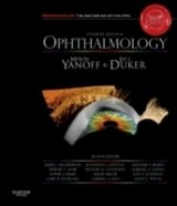 Ophthalmology: Expert Consult, 4th Rev. Ed