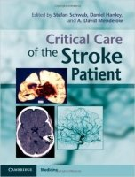Critical Care of the Stroke Patient