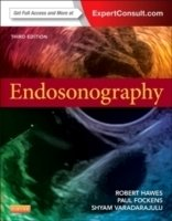 Endosonography : Expert Consult - Online and Print