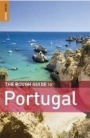 Rough Guide to Portugal