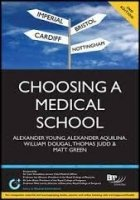 Choosing Medical School