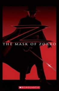 The Mask of Zorro - Level 2