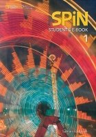 SPIN 1 STUDENT´S E-BOOK