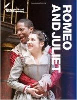 Cambridge School Shakespeare: Romeo and Juliet 4th Edition