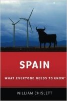 Spain : What Everyone Needs to Know